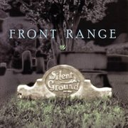 Silent ground cover image