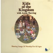 Kids of the kingdom cover image