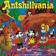 Ants'hillvania