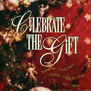 Celebrate the gift cover image