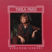 Kingdom Seekers