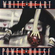 Powerhouse cover image