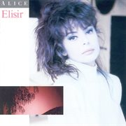 Elisir cover image