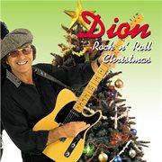 Rock N' Roll Christmas (world)
