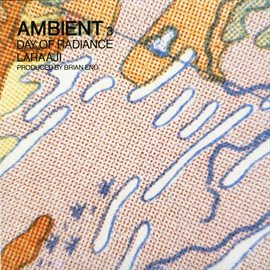 Ambient 3: Day Of Radiance