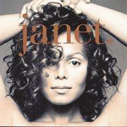Janet / Janet Jackson