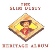The Slim Dusty Heritage Album