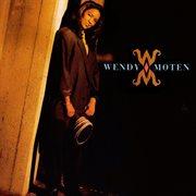 Wendy moten cover image