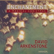 Enchantment cover image