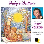 Baby's bedtime cover image