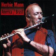 America/brasil cover image