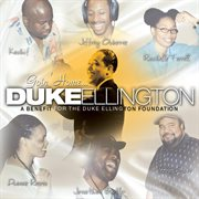 Goin' Home - A Tribute to Duke Ellington/a Benefit for the Duke Ellington Foundation
