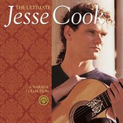 The ultimate jesse cook cover image