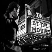 At the movies cover image