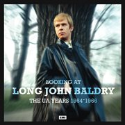 Looking at Long John Baldry