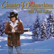 Country Weihnachten Mit Tom Astor
