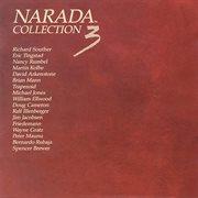 Narada Collection 3