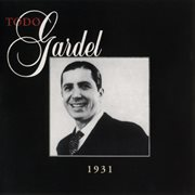 La historia completa de carlos gardel - volumen 19