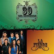 30 Del Recuerdo