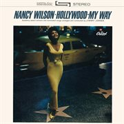 Hollywood - My Way