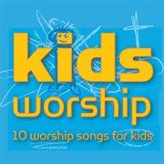 Kids Worship