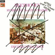 Another Monty Python Record
