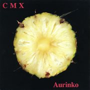 Aurinko cover image