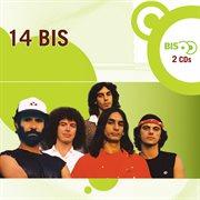 Nova bis - 14 bis cover image