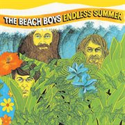 Endless summer cover image