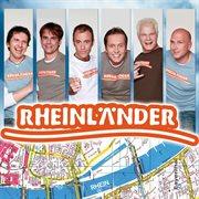 Rheinlñder