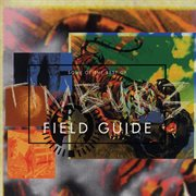 Field guide: some of the best of timbuk 3 cover image