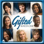 Gifted - Season One