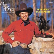 Western tunesmith cover image
