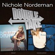 Double Take - Nichole Nordeman