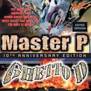Ghetto D 10th Anniversary