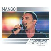 Mango: the best of platinum