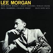 Lee Morgan Sextet, Vol. 2