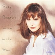 Voices in the wind cover image
