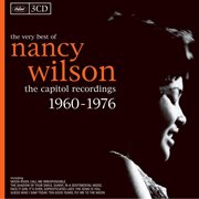 The Very Best of Nancy Wilson