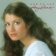 Age to age cover image