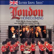 London homecoming cover image