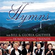 Homecoming hymns cover image