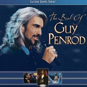 The best of guy penrod cover image