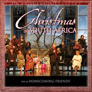 Christmas in south africa cover image