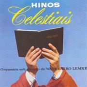 Hinos Celestias
