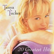 20 greatest hits cover image