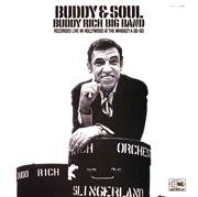 Buddy and Soul