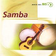 Bis - samba cover image