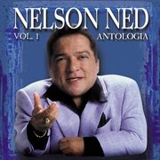 Antologia Vol. I