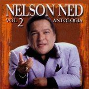 Antologia volumen 2